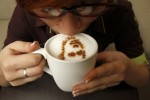 caffe kofein