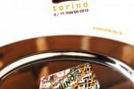 visualino2012